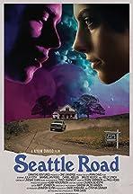 Seattle Road