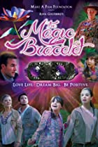 The Magic Bracelet (2013) Poster