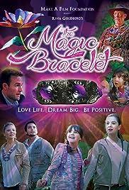 The Magic Bracelet Poster