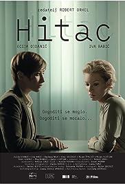 Hitac Poster