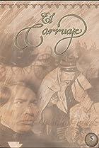 Image of El carruaje