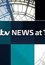 News at Ten