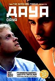 Daya Poster