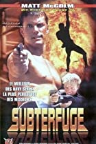 Image of Subterfuge