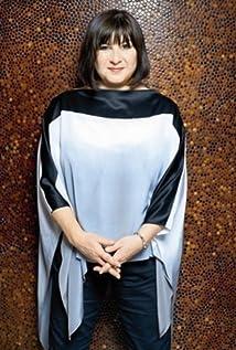 Aktori Marie Ludvíková