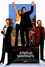 America s Sweethearts(2001)