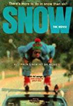 Snow: The Movie