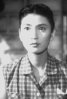Momoko Kôchi Picture