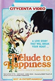 Prelude to Happiness Poster