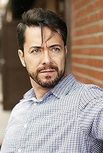 Albert Serrato Picture