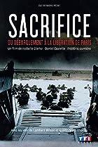 Image of D-Day Sacrifice