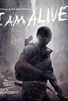 I Am Alive (2012) Poster