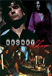 The Secret Cellar(2003) Poster - Movie Forum, Cast, Reviews