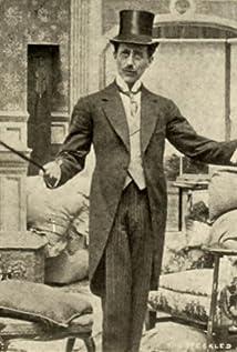 Georges Tréville Picture