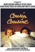 Image of Cousin cousine