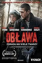 Image of Oblawa