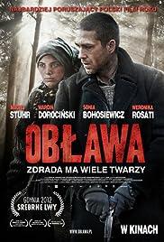 Oblawa(2012) Poster - Movie Forum, Cast, Reviews