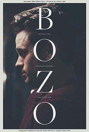 Bozo (2016)