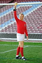 Image of Bobby Moore