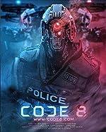 Code 8(2016)