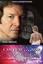 Image of I Am Here... Now