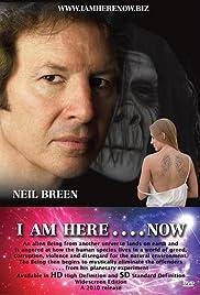 I Am Here... Now(2009) Poster - Movie Forum, Cast, Reviews