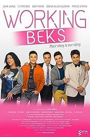 Working Beks (2016)