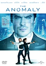 The Anomaly(2014)