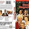 Julia Roberts, Sally Field, Daryl Hannah, Shirley MacLaine, Dolly Parton, Tom Skerritt, and Olympia Dukakis in Steel Magnolias (1989)