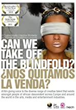 Can We Take Off the Blindfold?