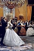 Image of Prince Don Fabrizio Salina