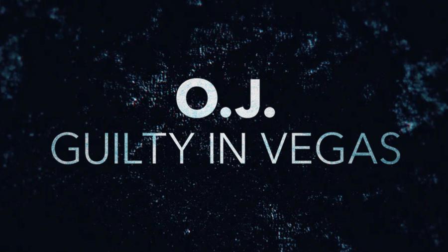 image OJ: Guilty in Vegas Watch Full Movie Free Online