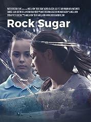 Rock Sugar (2021) poster