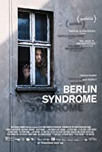 Berlin Syndrome(2017)