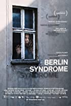 Image of Berlin Syndrome