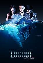 Logout_