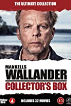 Image of Wallander