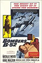 Image of Bombers B-52