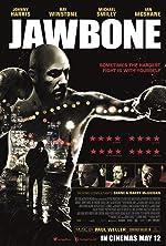 Jawbone(2017)