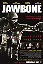 Primary image for Jawbone