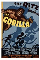 Image of The Gorilla