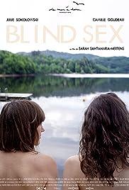 blind sex tube