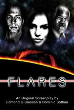 Primary image for Flares