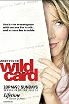 Image of Wild Card