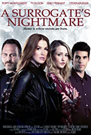 A Surrogate's Nightmare Full Movie Watch Online Free HD Download