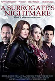 A Surrogate's Nightmare (2017)