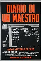 Image of Diario di un maestro