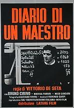 Diario di un maestro
