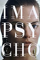Image of Australian Psycho