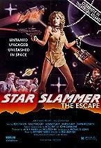 Primary image for Star Slammer
